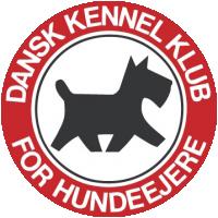dansk_kennel_klub_logo