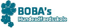 logo_bobas